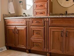 bathroom vanity amazing custom bathroom vanities bathrooms