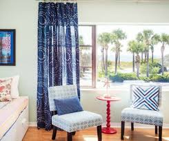 Beach Cottage Decorating Ideas 206 Best Florida Homes Images On Pinterest Beach Cottages