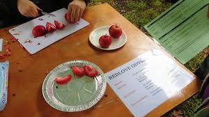 Blackmoor Fruit Trees - blackmoor apple tasting u2013 apples chickens morris and fun for