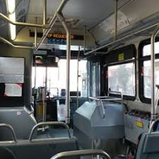 Rtd Denver Light Rail Schedule Rtd 26 Photos U0026 95 Reviews Transportation 1600 Blake St
