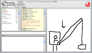 pictures draw online games best games resource