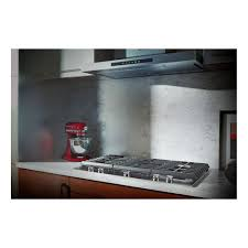 Kitchenaid Induction Cooktop 36 Kcgs956esskitchenaid 36