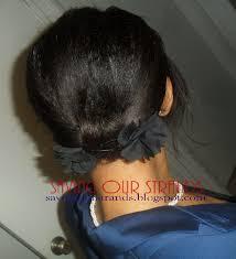 savingourstrands celebrating our natural kinks curls u0026 coils