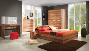 Schlafzimmer Komplett Home Affaire Komplette Schlafzimmer Beige Kaufen Sie Komplette Schlafzimmer