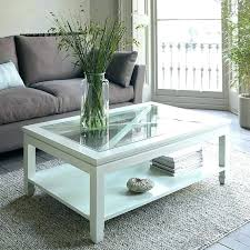 Coastal Style Coffee Tables Amazing Coffee Table Tables Design Top Coastal Style