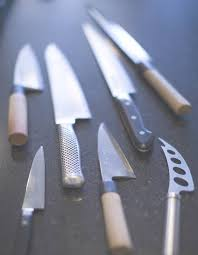 meilleur couteau de cuisine du monde couteau de cuisine quels sont les meilleurs couteaux de cuisine