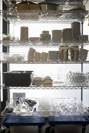 How To Design A Restaurant Kitchen 25 Best Restaurant Supply Store Ideas On Pinterest Restaurant