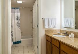 bathroom design boston guest bathroom residence inn boston brockton