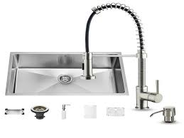 Glacier Bay Kitchen Faucet Reviews by Glacier Bay Bathroom Faucets Reviews Best Faucets Decoration