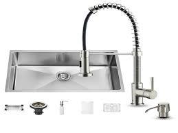 glacier bay bathroom faucets reviews best faucets decoration