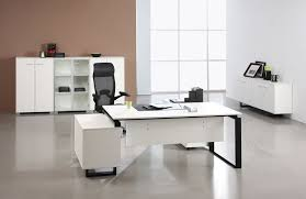 White Office Desk by 28 White Office Desk 60 Quot Hollow Core Office Desk In