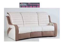 ameublement canapé calaméo canape bmagal interieur ameublement