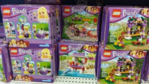 black friday target legos last minute gifts at target deals and ideas