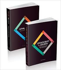 javascript tutorial online book web design with html css javascript and jquery set jon duckett