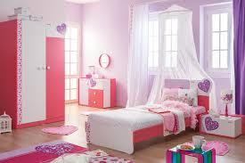 bedroom bedroom furniture elegant bedroom dazzling