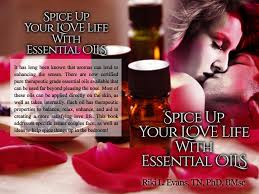 fun things to spice up the bedroom how to spice up your marriage love life with essential oils cover