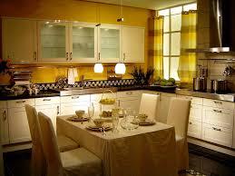 kitchen decorating themes cheap best kitchen decor themes ideas