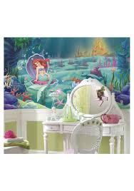 princess murals uk wall murals you ll love princess murals uk wall you ll love