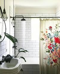 Bathroom Sink Vanity Farmhouse Bathroom Sink Vanity Lighting And Decor Ideas