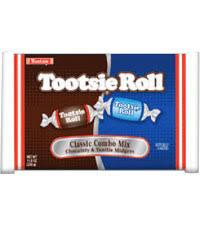 where to buy tootsie pops tootsie roll chocolate raspberry tootsie pops combo pack 2 x 50