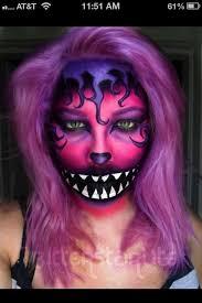 Purple Halloween Costume Ideas 136 Best Makeup Transformation Images On Pinterest Makeup