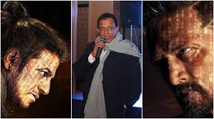film india villain mithun chakraborty debuts in kannada films with shiva rajkumar s the