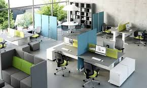 Office Desk System Ogi New Office Desks Ogi Office Desking System Aerofoil Kent