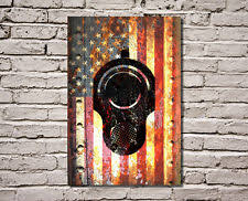 patriotic home decor ebay