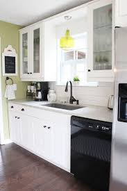 112 best my kitchen no longer needs work images on pinterest