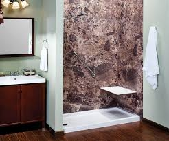 Walk In Shower Designs by Best Picture Of Walk In Showers Pictures All Can Download All