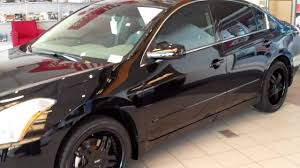 nissan altima coupe build your own check out the