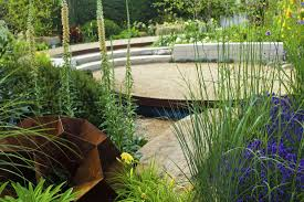 trusted landscape designer around novi mi premier landscaping