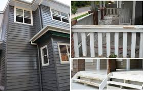 exterior house painting services hamilton mississauga