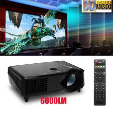 Home Cinema Room Design Tips by View 1080p Home Theater Projectors Room Design Ideas Best On 1080p