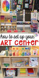 center ideas best 25 preschool classroom centers ideas on science