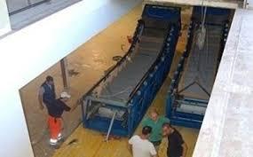 tappeti mobili installazione scale mobili roma delicato ascensori