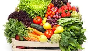 anti estrogen diet estrogen blocking foods resveratrol india