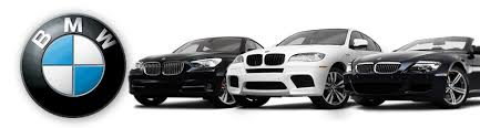 car rental bmw x5 rent a car in portugal luxury cars for rental hire
