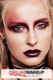 how to become a makeup artist online national online makeup academy become a certified makeup artist