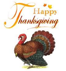 thanksgiving turkey norcal armenian senior services