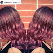 Light Brown And Blonde Hair 50 Vivid Burgundy Hair Color Ideas For This Fall Hair Motive