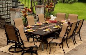 Craigslist Austin Patio Furniture by Fearsome Front Porch Ideas Tags Front Patio Furniture Outdoor
