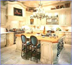 Decorative Fluorescent Kitchen Lighting Kitchen Fluorescent Light Fixtures Decorative Ing S Kitchen