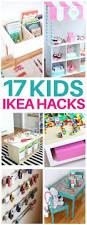 17 kids ikea hacks that will save you serious money kidsroom