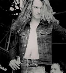 lord tumblr cliff tumbe pictures of hairstyles cliff burton is god tumblr