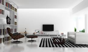 eames lounge chair manufacturereames lounge chair herman miller