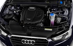 100 2011 audi a5 coupe owners manual 100 reviews audi s5