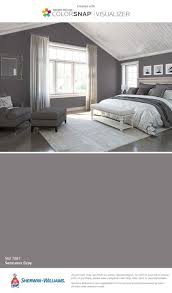 Best Gray Paint Colors Sherwin Williams Best 25 Sherwin Williams Gray Ideas On Pinterest Gray Paint