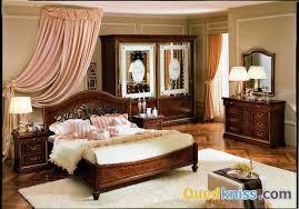les chambre en algerie chambre a coucher da vinci alger cheraga algérie vente achat