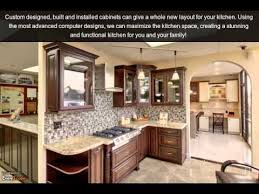 Kitchen Cabinets Anaheim Ca Mr Cabinetcare Anaheim Ca Cabinets Youtube
